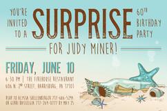 Judy 60th Surprise Invite-01.jpg