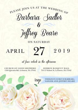 BarbJeff Invite_PRINT-01.jpg