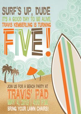 Travis' Invitation-01.jpg