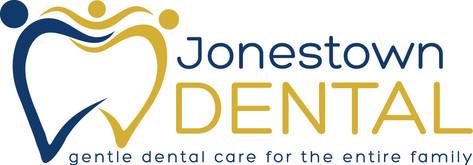 Jonestown Dental.jpg