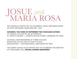 Rosie's Invite22.jpg