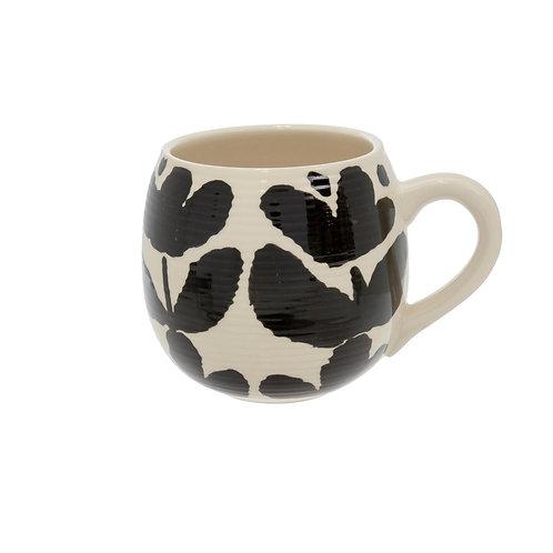 Mug 'Bold Bloom'