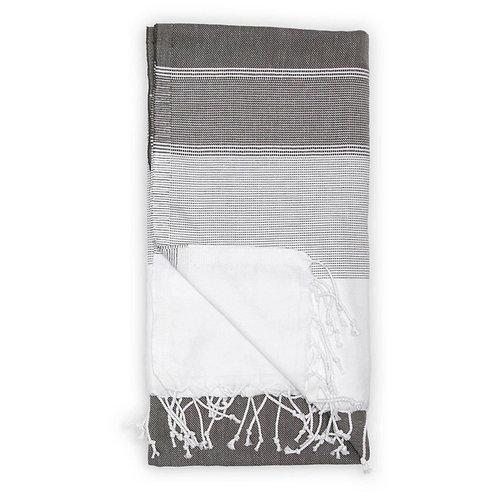 Turkish Towel - Lia - Shade