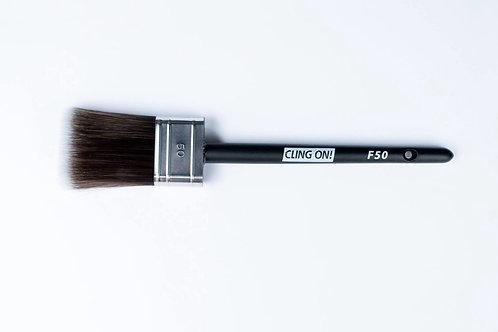 F50 Cling On! Paintbrush