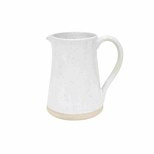Fattoria Pitcher -2.04 litre