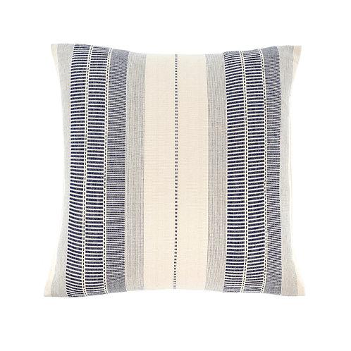 """Pillow - 'Sanibel'  20""""x20"""""""