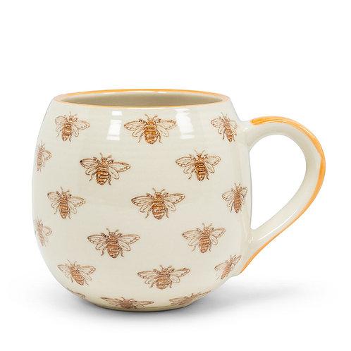 Mug - BEES!