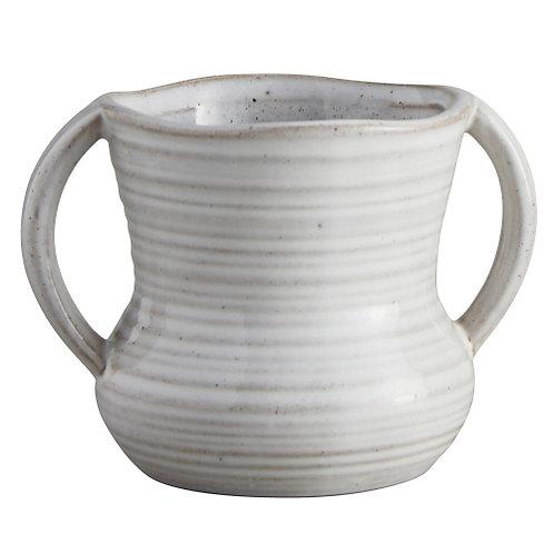 Petite flower vase - small