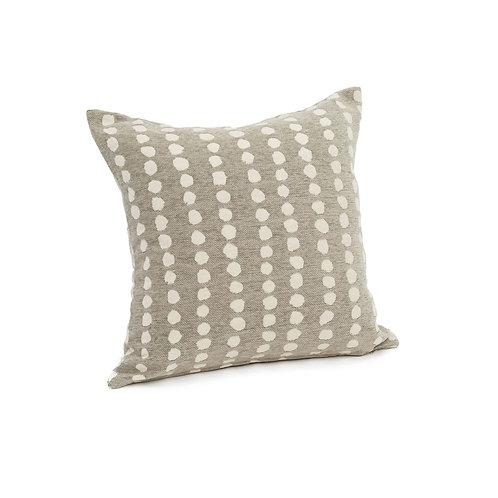 """Pillow - Reynosa  20""""x20"""""""