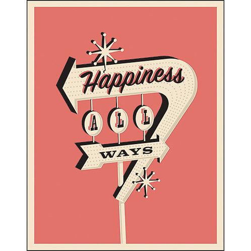 Birthday Card  #10085