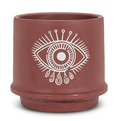 EYE Plant Pot - large