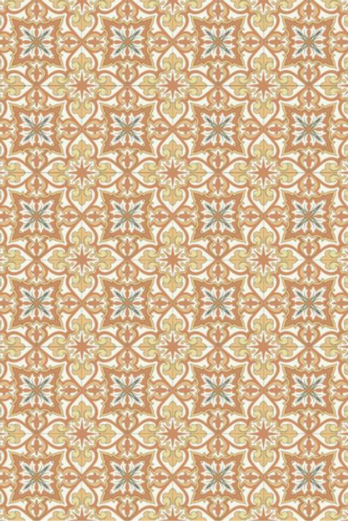 Vinyl floor mat 2'x3'    101-159
