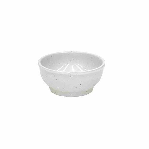 Fattoria soup bowl