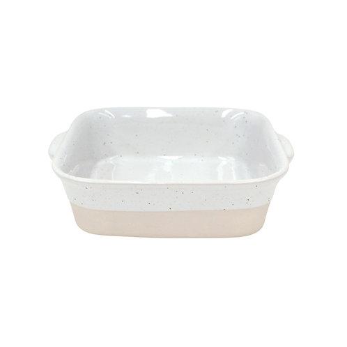 Fattoria white baker 2.21L