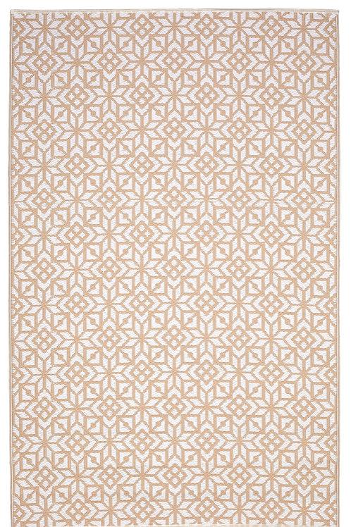 Floor mat  4'x6' REVERSIBLE
