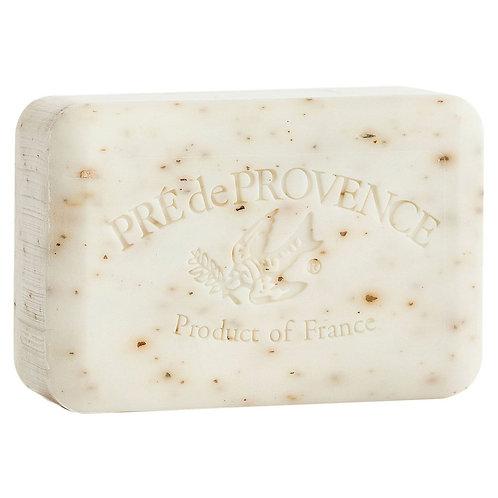 White Gardenia soap  150g