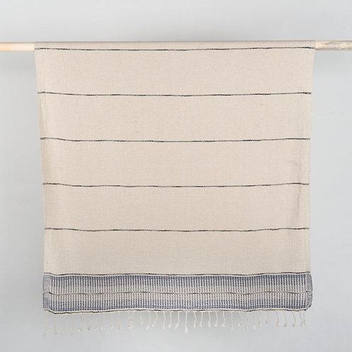 Turkish Towel - Element - BLUEBELL