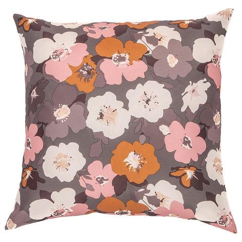 """Pillow - Pinky   18""""x18"""""""