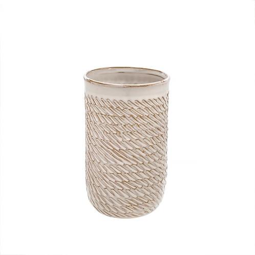 Sombrio Vase, small
