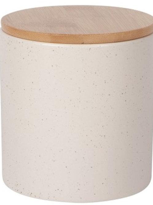 Terrain Sandstone Canister (medium)