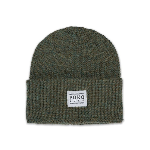 Fisherman Toque - PINE