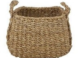 Basket - medium