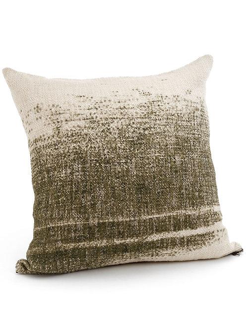 """Pillow - 'Hemel'  20""""x20"""""""