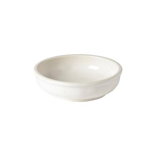 Fattoria pasta bowl