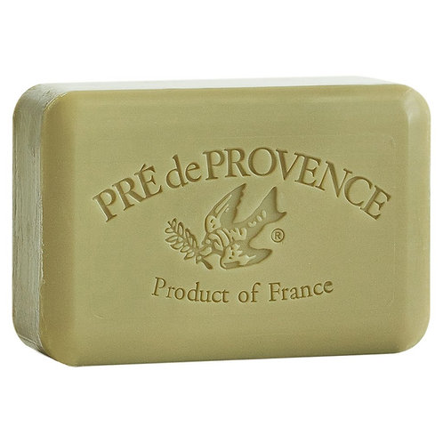 Green Tea Soap 150g