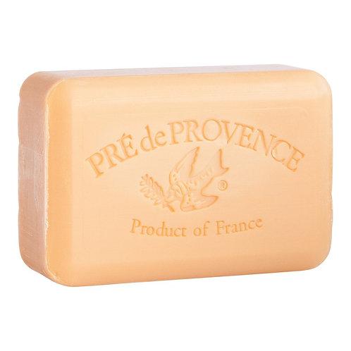 Persimmon Soap  150g