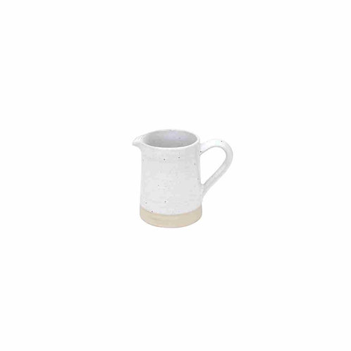 Fattoria pitcher - 190mL (6 oz)