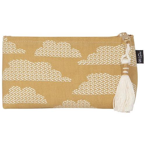 Cosmetic bag 'Flight of Fancy'