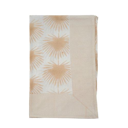 Tablecloth - Paradise Palm