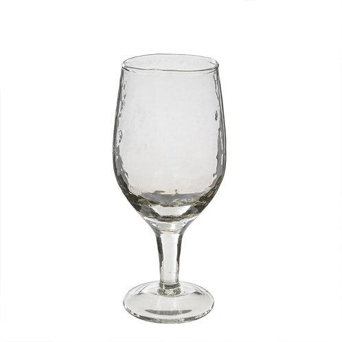 Valdes Wine Glass - large