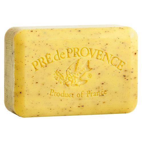 Lemongrass Soap   150g