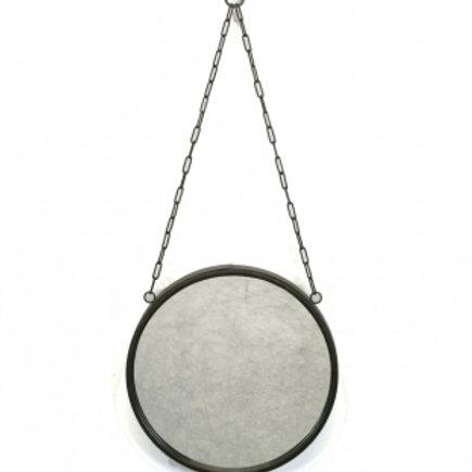 """Mirror 10"""" diameter"""