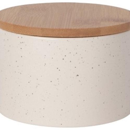 Terrain Sandstone Canister (small)