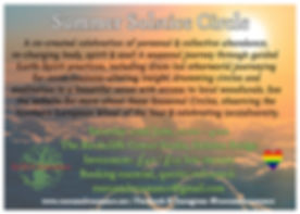 Summer Solstice Circle Card1.jpg