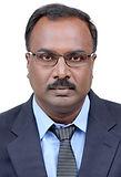 Palaniappan Muthaiah.jpg