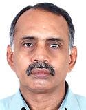 K Chandrashekhar.JPG