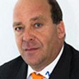 Dr. Axel Schmitz.jpg