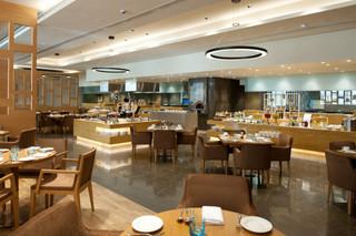 Waterside Restaurant.jpg