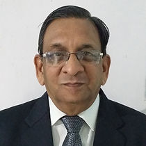 Anand Joshi.jpg
