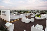 Skyloft - Restaurant.jpg