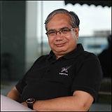 Dr Guruprsad Rao.jpg