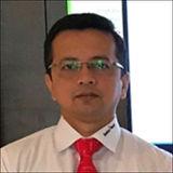 Ashim Jyoti Sharma.jpg