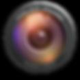 Foglight Frames Logo