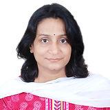 Priya Gupta.jpg