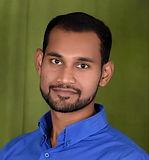 Mohd Arshad Uddin_edited.jpg
