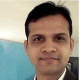 Gyanesh Singh.jpg